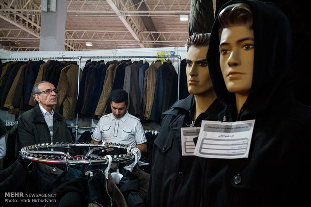 ۱۰۰۰ واحد صنفی بوشهر طرح فروش فوقالعاده را اجرا کردند