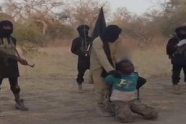 بوکو حرام 400 نفر  را در شمال نیجریه ربود/ انتخابات برگزار می شود