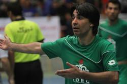 القادسیه با بازیکنان ایرانی مذاکره کرده است/ روزهای سختی داریم