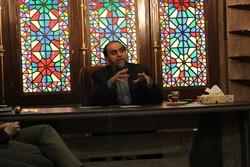 پاسخ به پرسشهایی درباره اسلام، ایران باستان و زرتشت