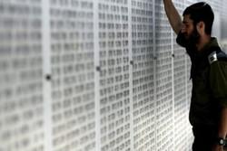 ضابط إسرائيلي سابق يشكك في جاهزية الجيش للحرب