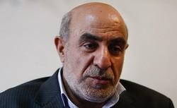 «حسین کمالی» رییس شورای هماهنگی جبهه اصلاحات شد