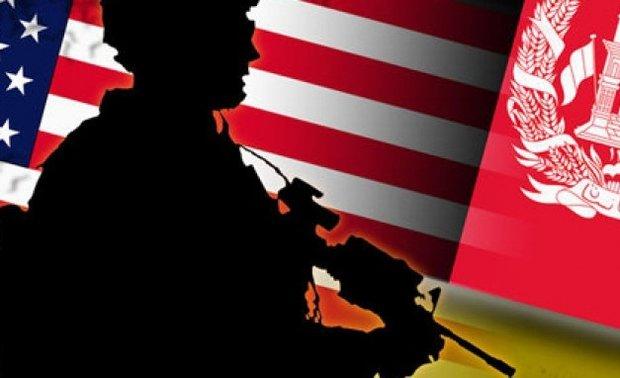 انتقاد دیدبان حقوق بشر از مواضع آمریکا در افغانستان