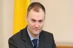 وزیر اوکراینی