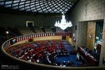 بررسی ۱۱ طرح در سومین اجلاس شورای عالی استان ها