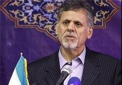 دكتر نصرت الله ضرغام رئیس صندوق حمایت از پژوهشگران و فناوران کشور