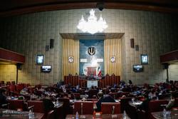 چهاردهمین اجلاس شورای عالی استانها