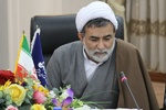 موسی احمدی