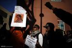 اعتراضات به جنایت جدید پلیس آمریکا