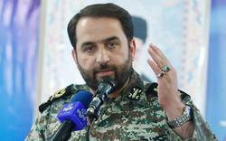 İran'ın güvenliği eşsizdir