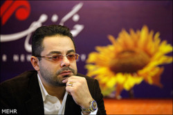 «عالیجناب» کلید خورد/ حضور فرامرز قریبیان در پشت صحنه سریال پسرش
