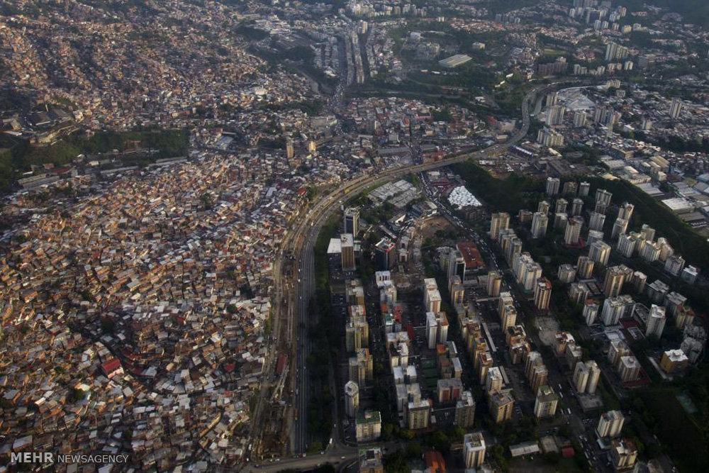 ارزان ترین شهرهای جهان