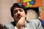 دعوت از خانوادهها برای تماشای لیگ بازیهای رایانهای ایران