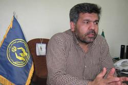 آرزوی ۱۲۶۵ کودک یتیم استان سمنان برآورده میشود