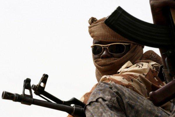قتل عام چهل نفر از مردم نیجریه به دست گروه بوکوحرام