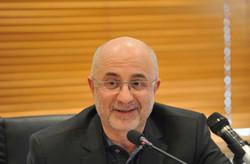 علی مرادخانی
