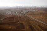 شهر سلطانیه