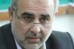 هیچگونه مشكل امنیتی در حوزههای انتخابیه همدان رخ نداده است