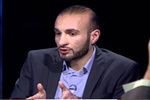 US not to tolerate independent countries: Prof. Adib-Moghaddam