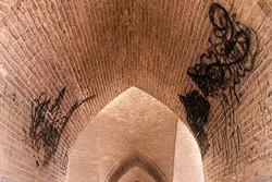نشست مرمت ابنیه تاریخی در یک دبستان برگزار میشود