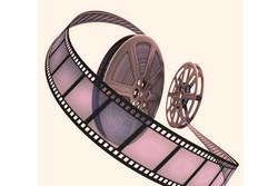 اصدارترخيص لانتاج 6 افلام ايرانية
