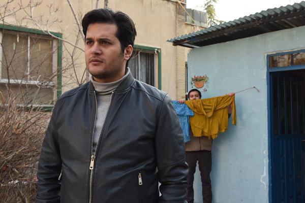 سریال های نوروزی سریال مهران مدیری سریال فوق سری سریال در حاشیه بازیگران سریال در حاشیه