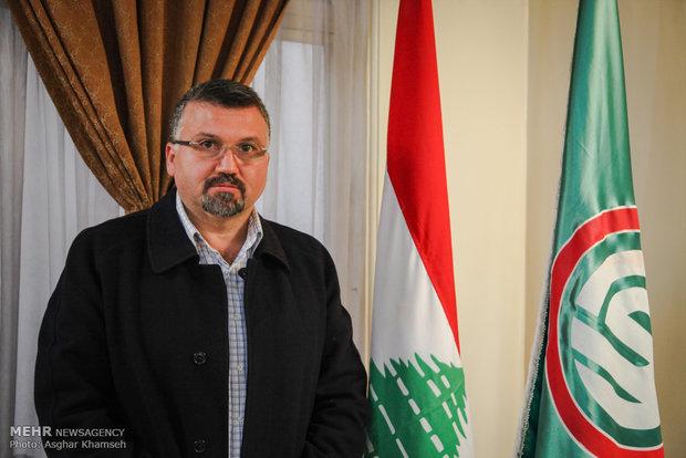 وحدة المواقف السياسية في لبنان أدت الى عودة الحريري دون وقوع حرب