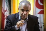 بازدید رئیس سازمان حج و زیارت از خبرگزاری مهر
