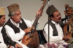 نوایی که از بی مهری ها رنج می برد/ موسیقی سیستان در دست فراموشی