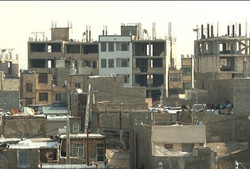 برخورد قاطع با سودجویان ساخت و ساز غیر مجاز در بهارستان