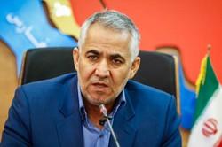 کنگره شهید رئیسعلی دلواری با حضور وزیر کشور برگزار میشود
