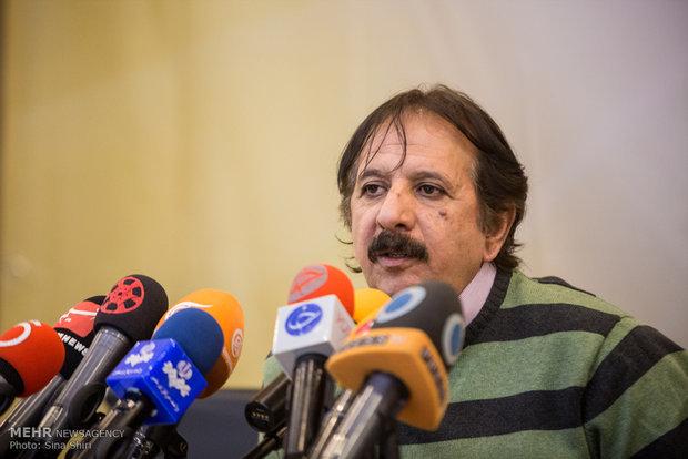 143 theaters to screen Majidi's 'Muhammad'