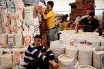 آغاز  برگزاری نمایشگاههای عرضه مستقیم کالا در تهران از ۱۴ اسفند/ مردم کالای بدون برچسب قیمت نخرند