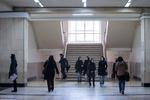 طرح پردیسهای دانشگاهی در دست تدوین/بررسی پذیرش دانشجوی پولی