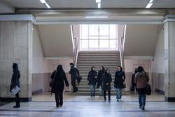 اعلام نتیجه رتبه بندی دانشگاههای غیرانتفاعی/ ۲۲۲ موسسه محدود شدند