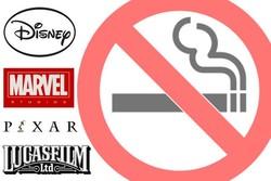 شاخص مصرف سیگار در همدان بالاتر از میانگین کشوری است