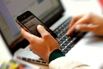 اپلیکیشن دستیار خرید و فروش هوشمند کالا طراحی شد