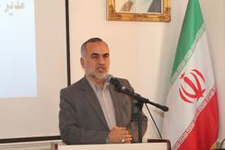۳۰۹ حامی جذب کمیته امداد امام خمینی (ره) استان سمنان شدند