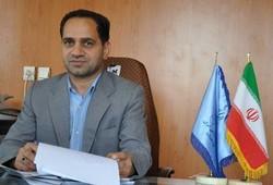 ۳۰هزار متر مربع اراضی شهری در کرمان آزاد سازی شد