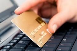 هشدار نسبت به افزایش درگاههای پرداخت جعلی/مردم از رمز پویا در خریدهای اینترنتی استفاده کنند