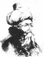 بازخوانی ایدئولوژیک شیخ اکبر / تجلیل ابن عربی از حجاج بن یوسف