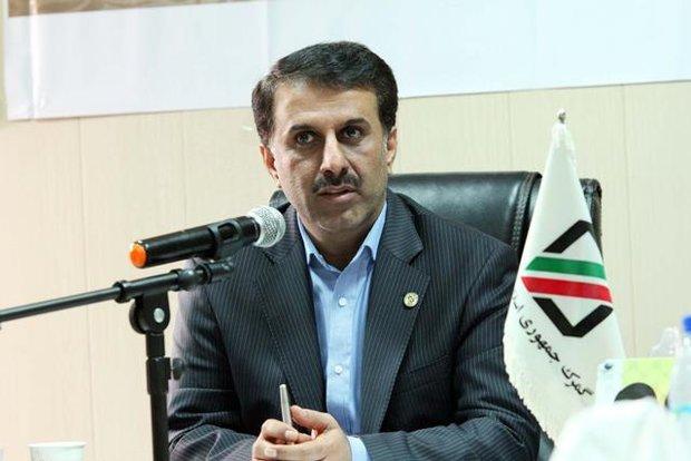 خوزستان رتبه اول واردات در کشور/سخت گیری برای قاچاق در خوزستان