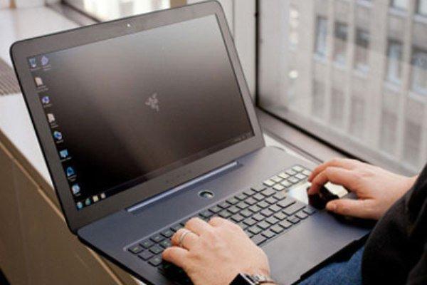 ۲۰۰ میلیارد تومان برای فیلترینگ  هوشمند در کشور اختصاص پیدا کرد