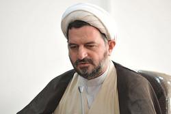 هادی حسین خانی