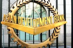 نگرانی آمریکا از پیوستن متحدان خود به پروژه بانکداری چین