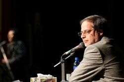 «جنگ تا صلح» در نگاهی به ایدئولوژی و ادیان جهان