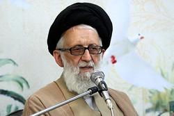 سید جمال الدین دین پرور