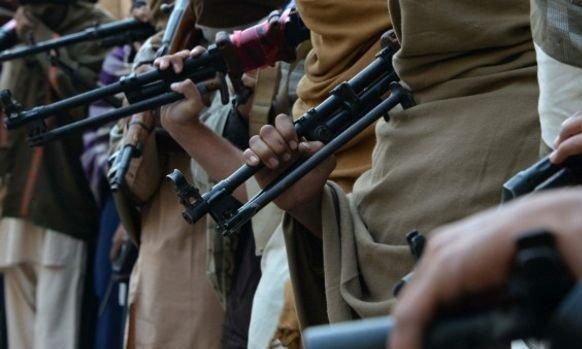 مذاکره دولت افغانستان و طالبان به زودی آغاز میشود
