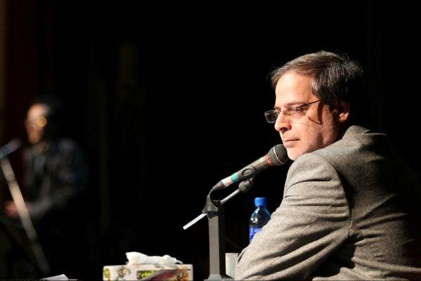 Abdulcabbar Kakai'nin şiirleri incelendi