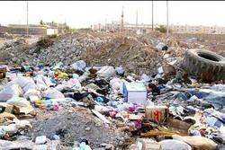 وضعیت پسماند در شهر گناوه نیازمند مدیریت اصولیتر است